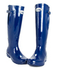 Original Tall Wellington Boot - Gloss Adjustable additional picture 3