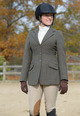 Ladies Huntington Jacket additional picture 3
