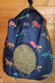 Hay Bag additional picture 5