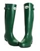 Original Tall Wellington Boot - Matte Adjustable additional picture 6