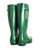 Original Tall Wellington Boot - Matte Adjustable additional picture 7