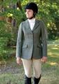Ladies Huntington Jacket