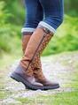Moretta Lena Tall Boot