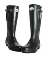 Rockfish Neoprene Lined Wellington Boots