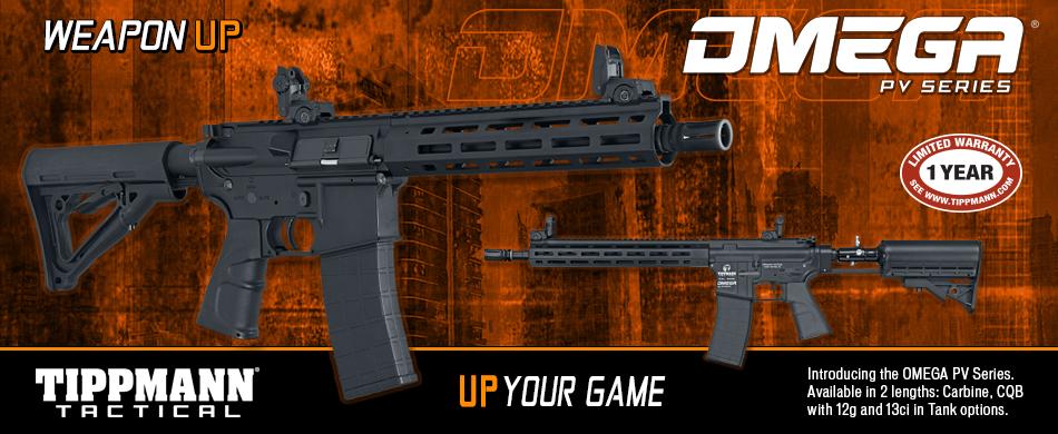 Mag fed paintball guns australia