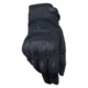 Tippmann Tactical Attack Gloves - Large