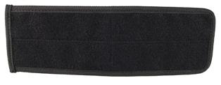 Belt Extender picture