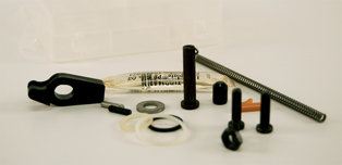 X7 Universal Parts Kit picture