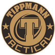 Tippmann Circle T Patch picture