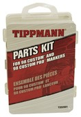 98 Custom Universal Parts Kit