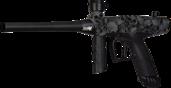 Gryphon FX Basic - Skull