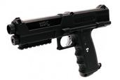 TiPX Pistol