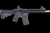 Tippmann Airsoft Rifle M4 CQB V2