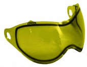 Intrepid/Valor Thermal Yellow Lens