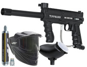 Tippmann 98 Custom Power Pack