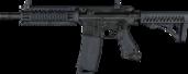 Tippmann TMC Marker .50 Cal Black