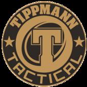 Tippmann Circle T Patch