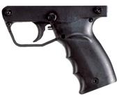 A-5 Response Trigger Kit