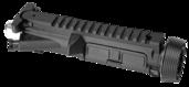 M4 Upper Receiver Complete