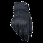 Tippmann Tactical Attack Gloves - Medium