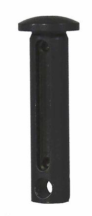 M4 Velocity Lock picture