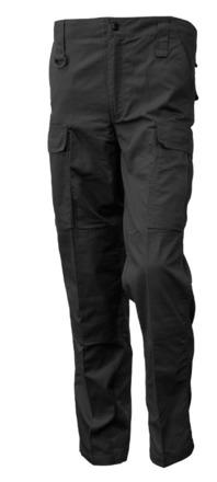 Tippmann Tactical TDU Pants - Black - XL picture