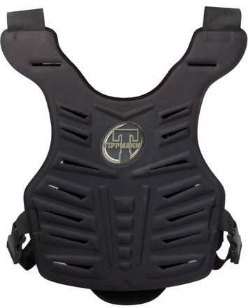 Tippmann Molded Chest Protector picture