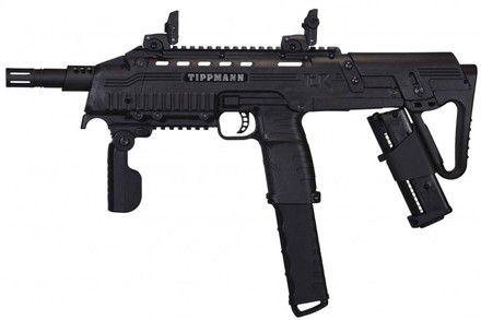 Magfed TCR picture