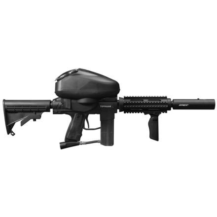 Stryker AR1 Elite picture