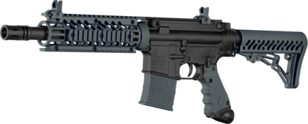 Tippmann TMC - Grey picture