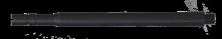 "CQB- 10.3"" M4 Carbine Barrel picture"