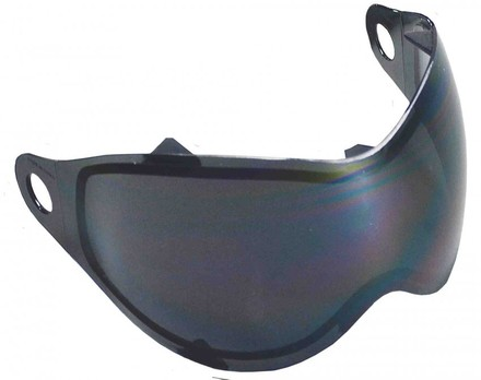 Intrepid/Valor Thermal Smoke Lens picture
