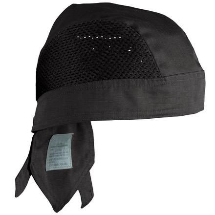 Tippmann Tactical Head Wrap - Black picture