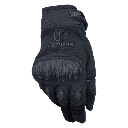 Tippmann Tactical Attack Gloves - Large picture