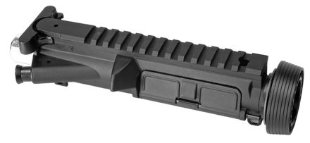 M4 Upper Receiver Complete picture
