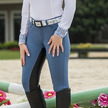 FITS Free Flex Zip Front Full Seat Breech additional picture 2