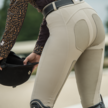 FITS PerforMAX™ Zip Front  Slash Pocket Full Seat Breech additional picture 3