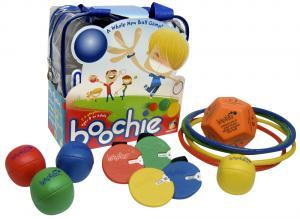 Boochie™ picture