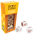 Rory's Story Cubes Mix - Medic