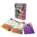 Cardventures - Jump Ship
