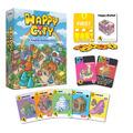 Happy City™