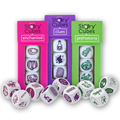 Rory's Story Cubes - Mix