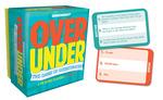 Over / Under