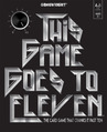 This Games Goes to Eleven