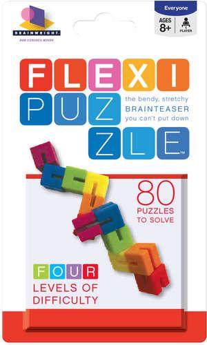 Flexi Puzzle picture