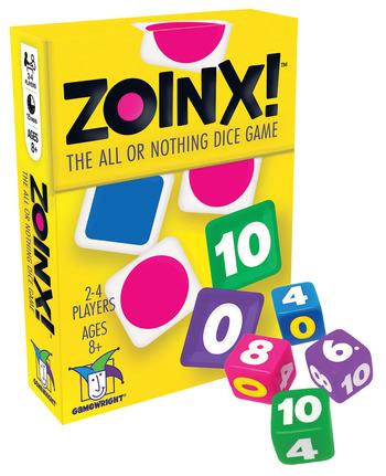 Zoinx! picture