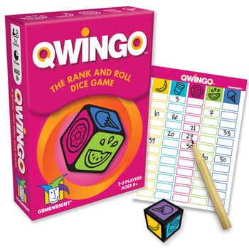 Qwingo picture