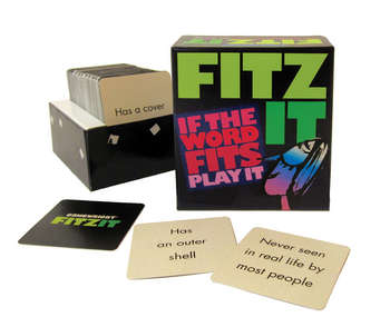 FitzIt picture