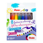 Felt Tip Colouring Pens