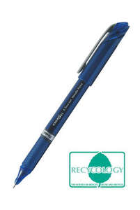 NEW! EnerGel Plus Needle Tip picture